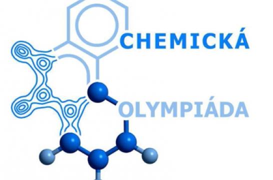 Výsledek obrázku pro chemická olympiáda