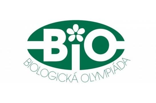 Výsledek obrázku pro biologická soutěž